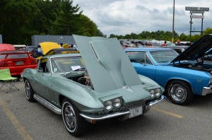 The-Annapolis-Car-Show-2014-Koons-Ford-398
