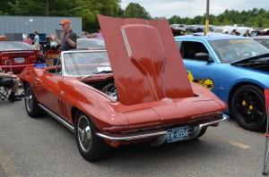 The-Annapolis-Car-Show-2014-Koons-Ford-404