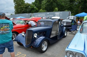 The-Annapolis-Car-Show-2014-Koons-Ford-409