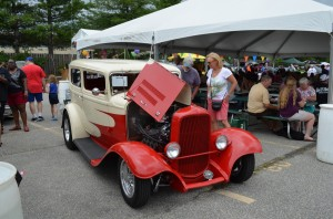 The-Annapolis-Car-Show-2014-Koons-Ford-417