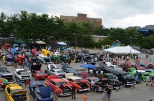 The-Annapolis-Car-Show-2014-Koons-Ford-435