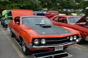 The-Annapolis-Car-Show-2014-Koons-Ford-477