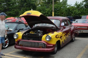 The-Annapolis-Car-Show-2014-Koons-Ford-489