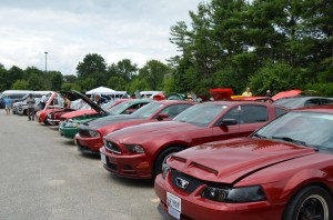 The-Annapolis-Car-Show-2014-Koons-Ford-499